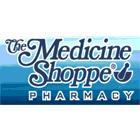 The Medicine Shoppe Pharmacy - Port Hawkesbury, NS B9A 2S1 - (902)625-8800 | ShowMeLocal.com