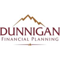 Dunnigan Financial Planning