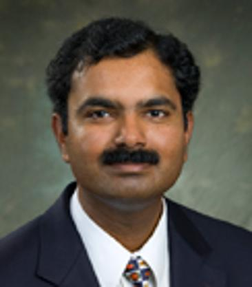 Vinay Vardhan Reddy Kandula, MD Wilmington (800)416-4441