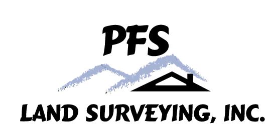 PFS LAND SURVEYING INC