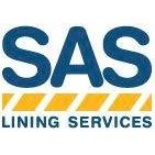 S A S Lining Services Ltd - Hull, North Yorkshire HU4 6PA - 01482 633860 | ShowMeLocal.com