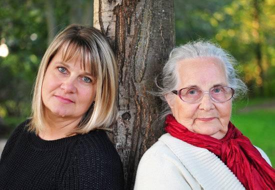 Where To Meet Russian Wealthy Seniors In Australia