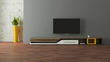 Burkes Hardware & Furniture
