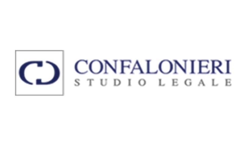 Studio Legale Confalonieri