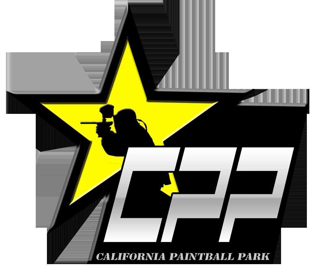 California Paintball Park image 1