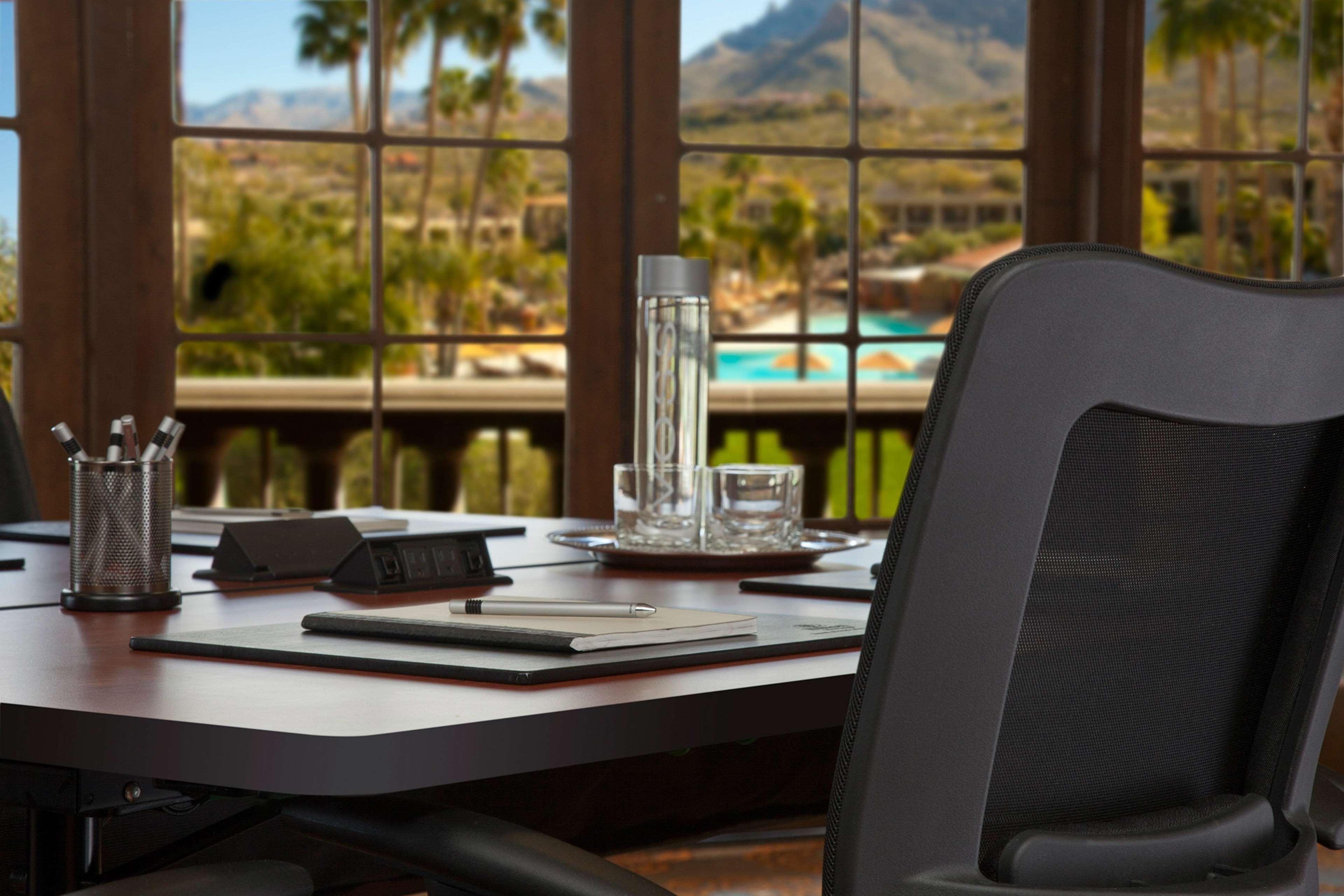 Miami Sundance Spa >> Hilton Tucson El Conquistador Golf & Tennis Resort Coupons ...