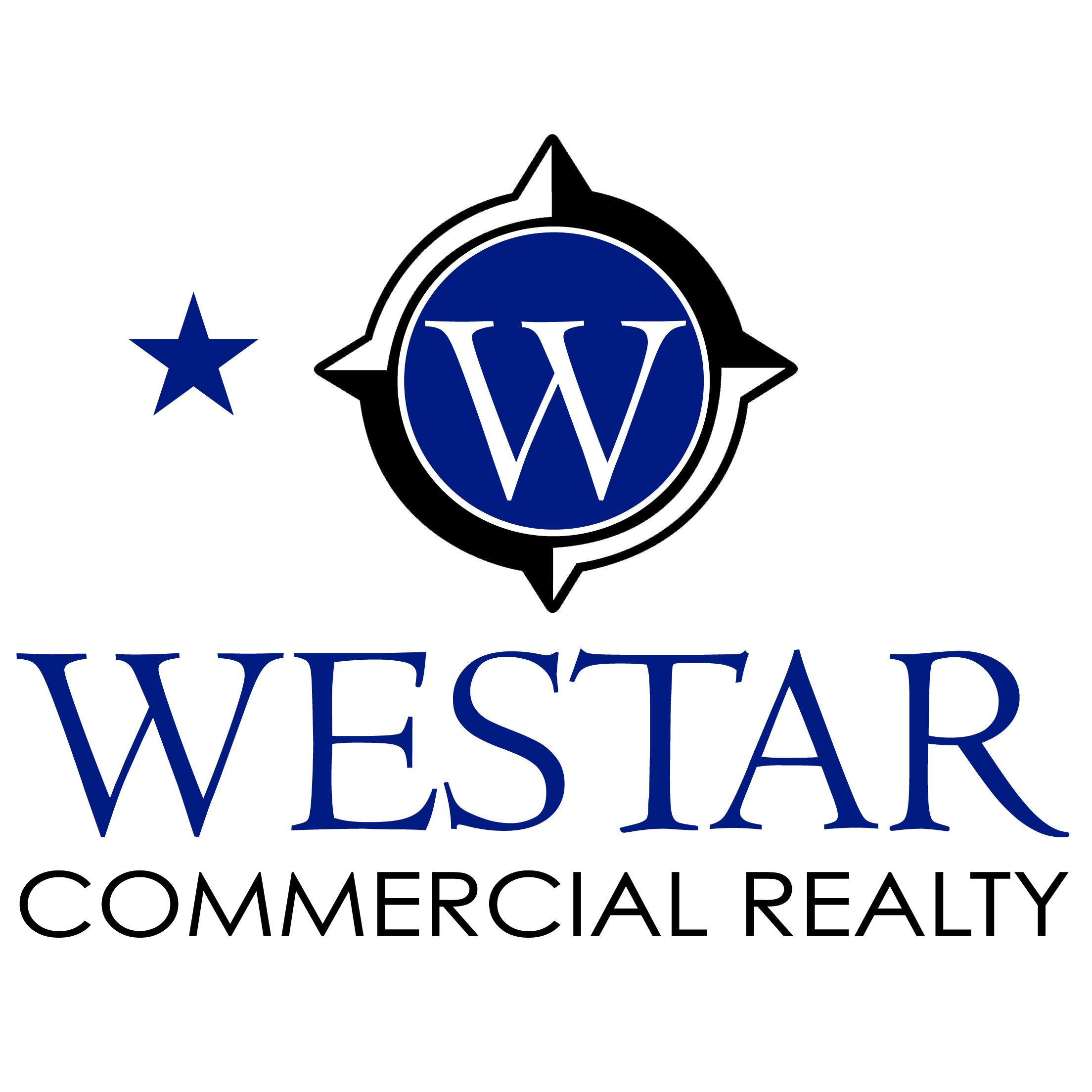 Westar Commercial Realty