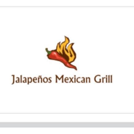 Jalapeños Mexican Grill
