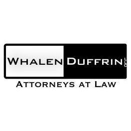 Whalen Duffrin Attorneys at Law