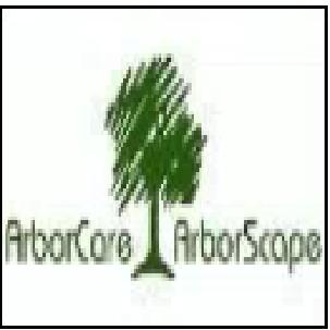 ArborCare-Arborscape, Inc.