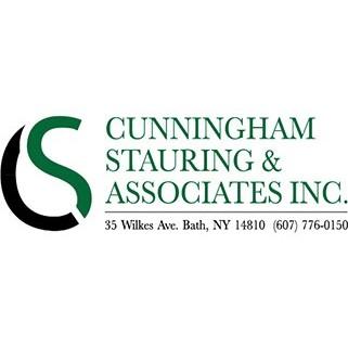 Cunningham Stauring & Associates