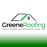 Greene Roofing Coney Island Ave, Inc.