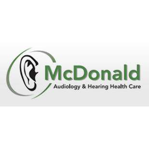 McDonald Audiology & Hearing Health Care
