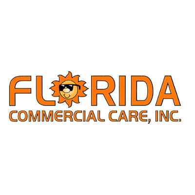 Florida Commercial Care, Inc.