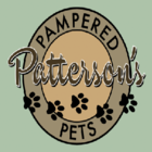 Patterson's Pampered Pets