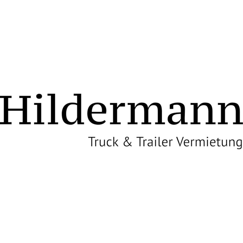 Hildermann Truck & Trailer Vermietung