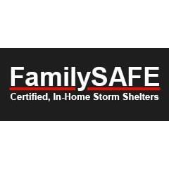 FamilySAFE Shelters