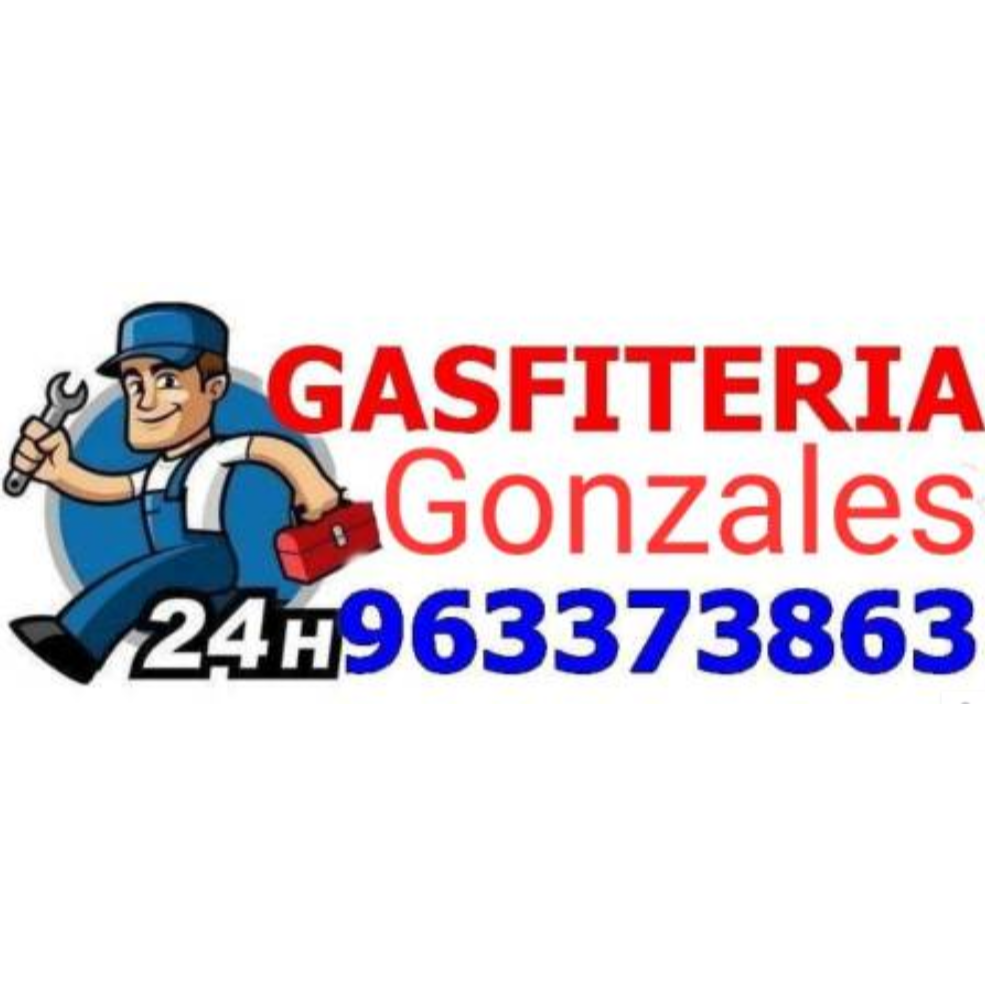 Gasfitería Gonzales 24 Horas