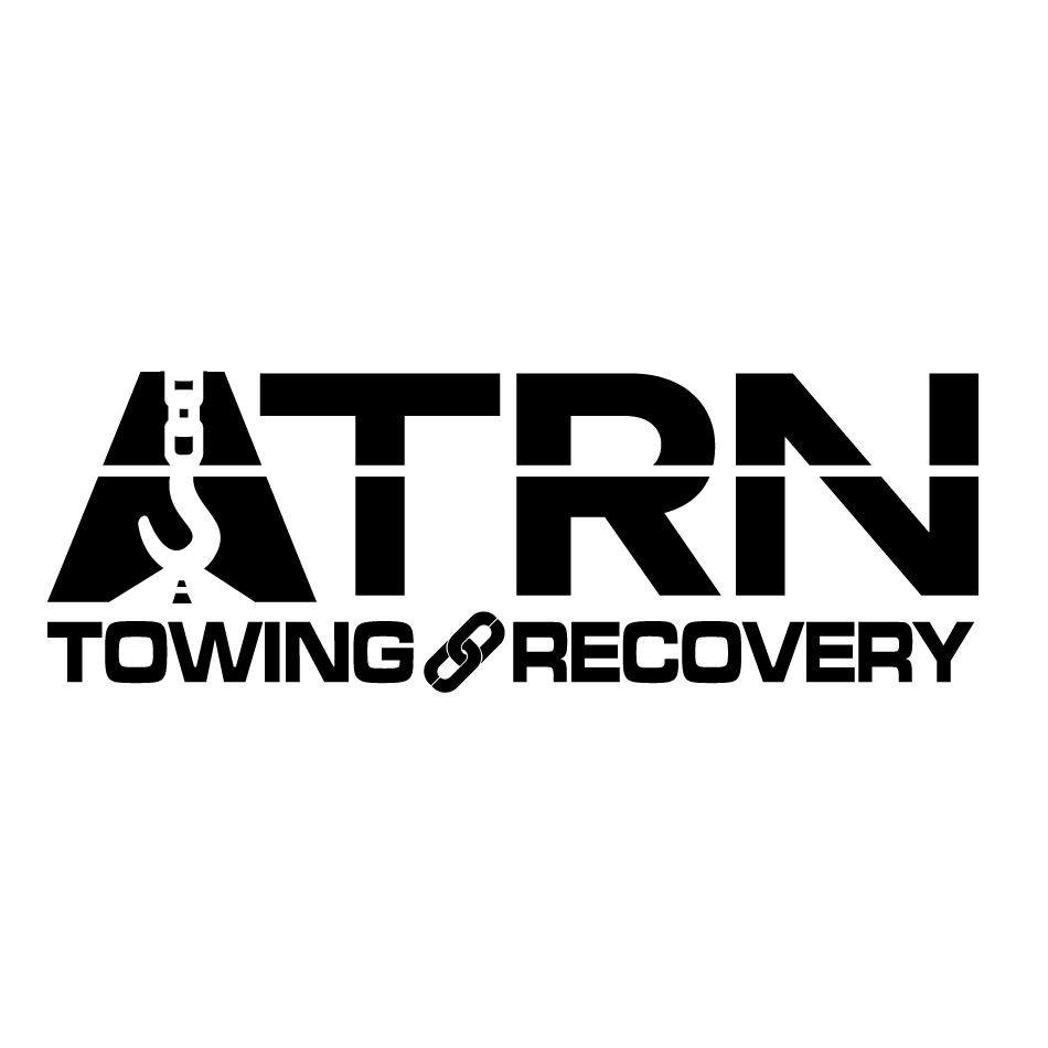 ATRN Towing and Recovery - Rathdrum, ID - Auto Towing & Wrecking