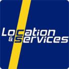 Location C S in Saint-Lambert