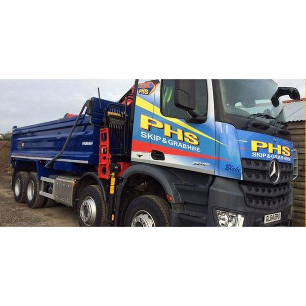PHS - Folkestone, Kent CT18 7EJ - 07919 983980 | ShowMeLocal.com