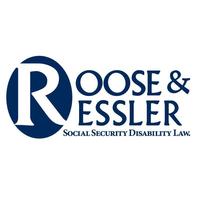 Roose & Ressler - Wooster, OH - Attorneys