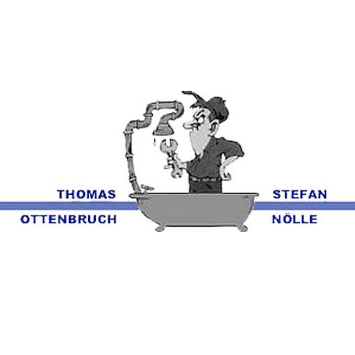 Thomas Ottenbruch & Stefan Nölle GbR