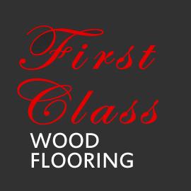 First Class Wood Flooring