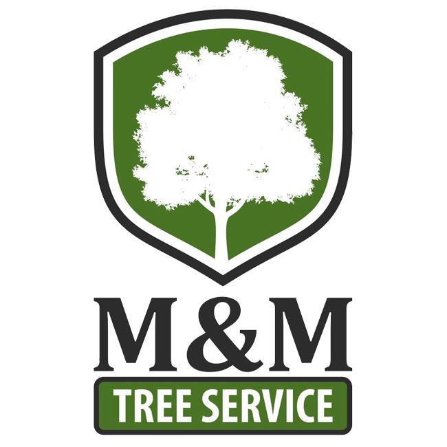 M&M Tree Service
