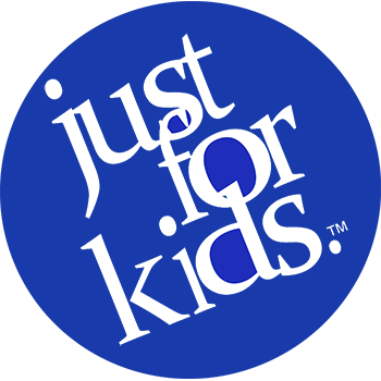 Just For Kids Dentistry