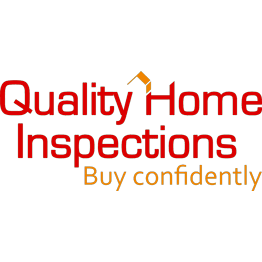 Quality  Home Inspections - Omaha,, NE - Real Estate Agents