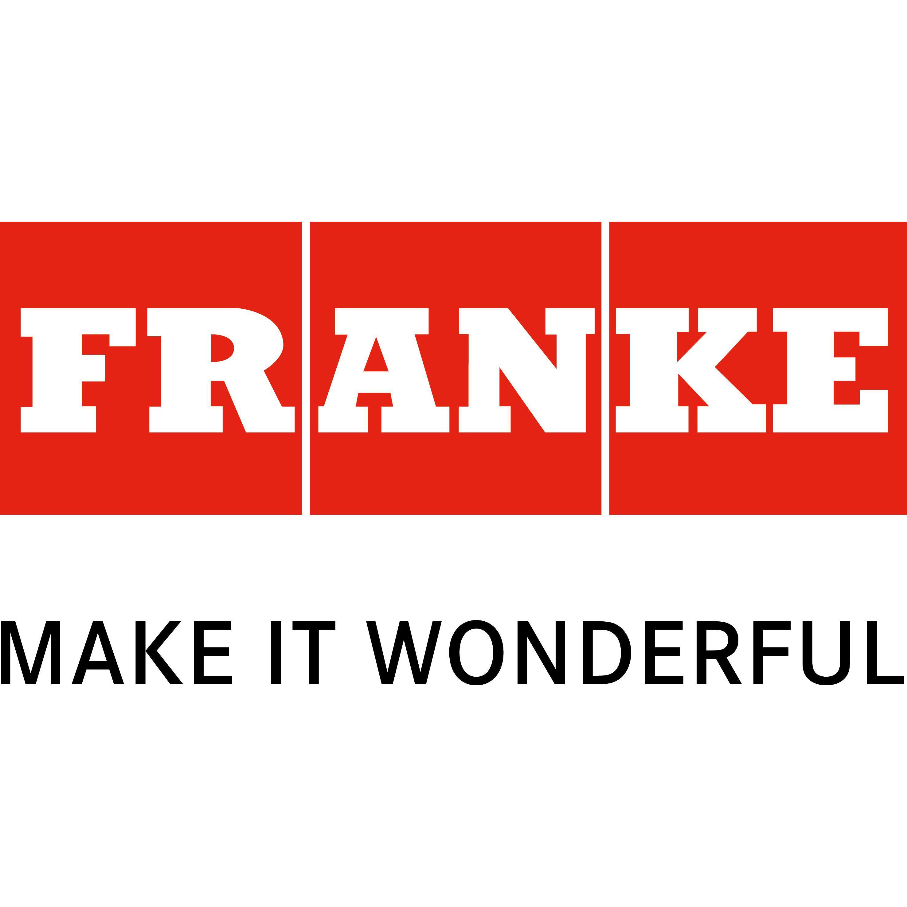 Franke Coffee Systems GmbH in 97947, Grünsfeld