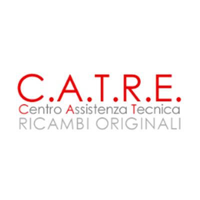 C.A.T.R.E.