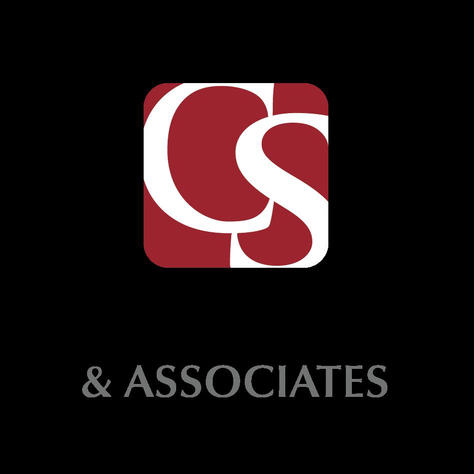 Craig Swapp & Associates - Sandy, UT - Attorneys