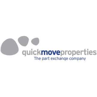 Quick Move Properties - Swindon, Wiltshire SN4 8SY - 01793 840917 | ShowMeLocal.com