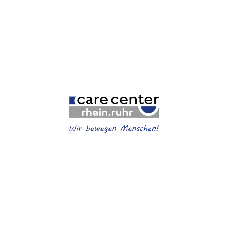 Bild zu Care Center Rhein-Ruhr GmbH Sanitätshaus Witten in Witten