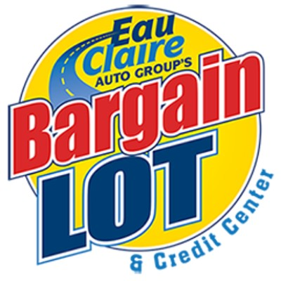 Eau Claire Auto Group Bargain Lot and Credit Center