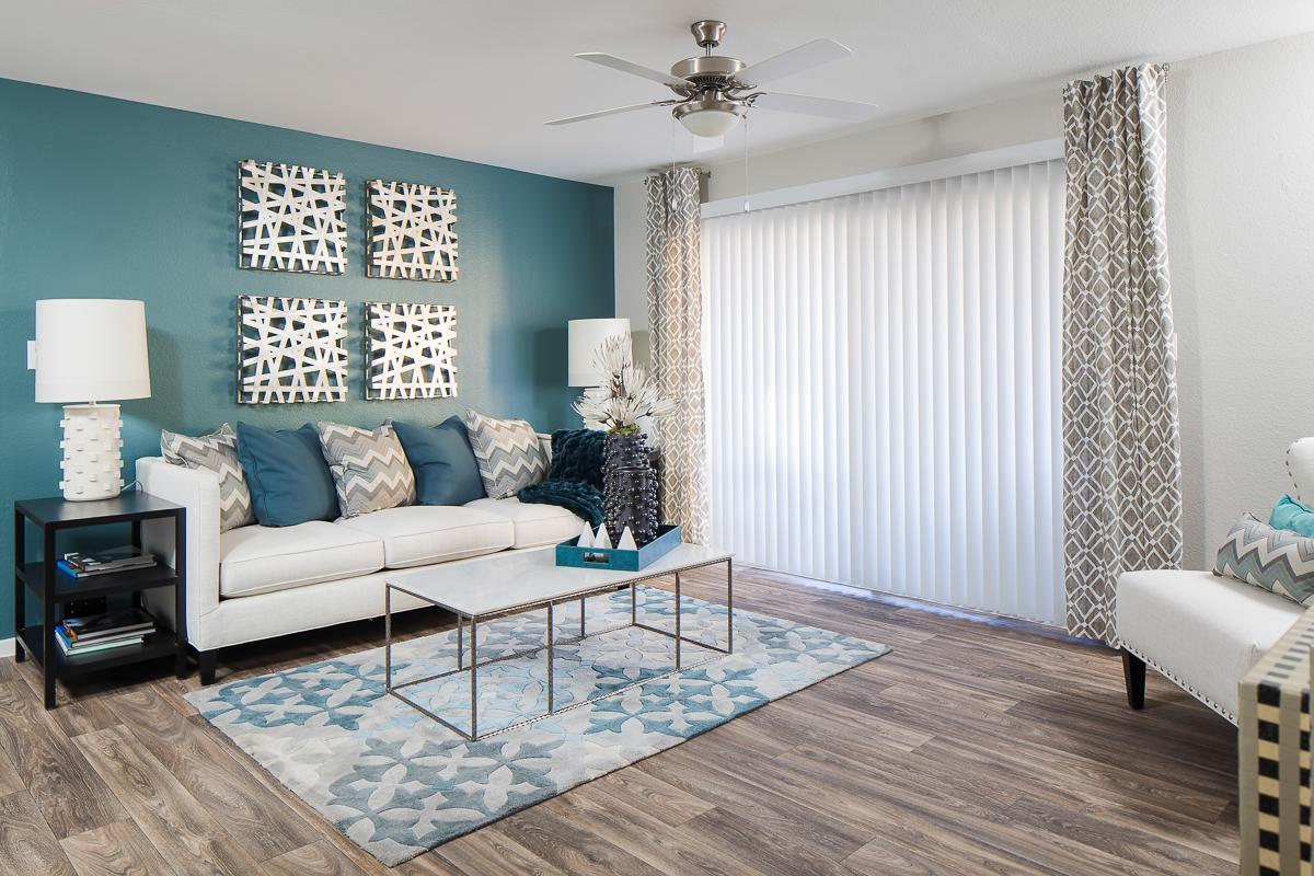 Array South Mountain Apartments Reviews