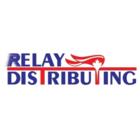 Relay Distributing