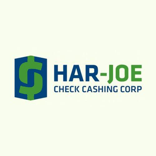 Har-Joe Check Cashing Corp - Jamaica, NY - Business & Secretarial