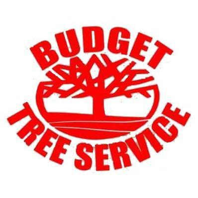 Budget Tree Service - Pensacola, FL 32526 - (850)490-3326 | ShowMeLocal.com