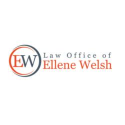 Law Office of Ellene Welsh