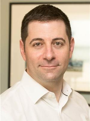 Dr. Seth Sherman, MD