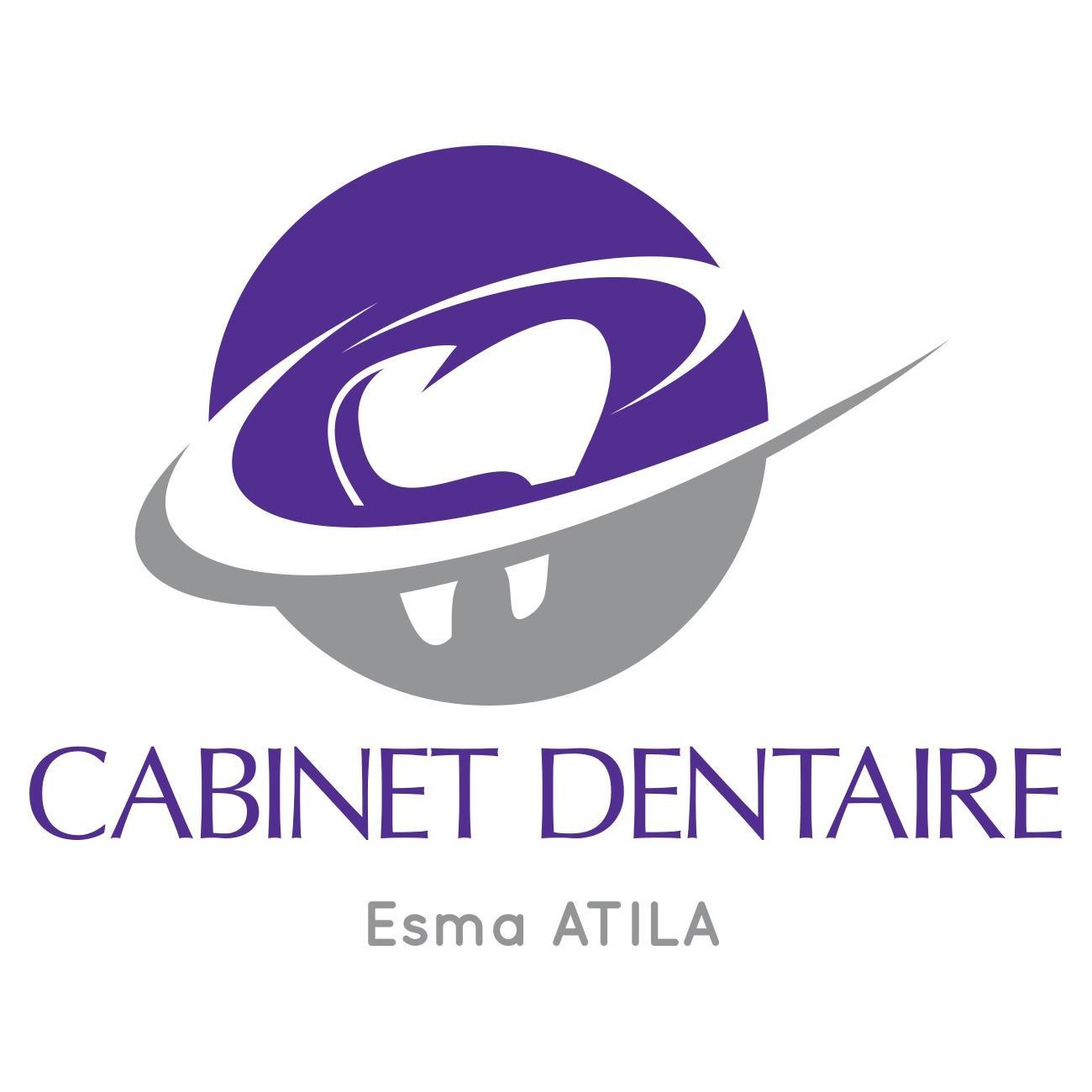 Cabinet dentaire ATILA Esma