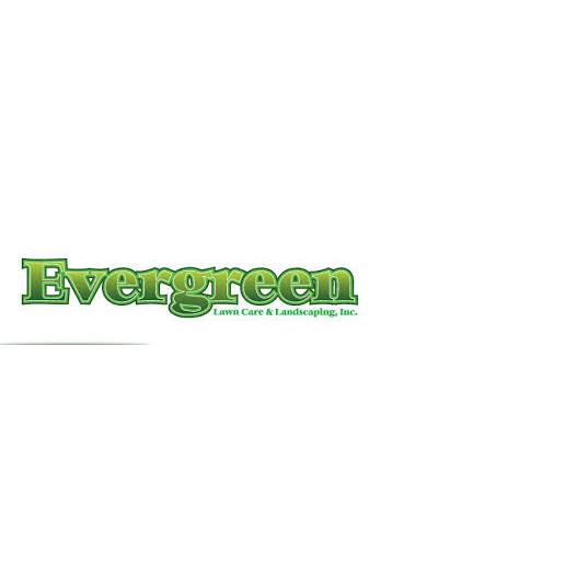 Evergreen Land Care 90640