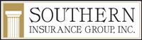 Southern Insurance Group