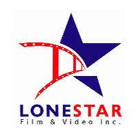 Lonestar Film and Video