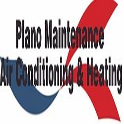 Plano Maintenance Inc.