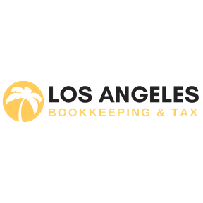 Bookkeeping Service in CA Beverly Hills 90212 LA Bookkeeping 324 S Beverly Dr Suite 903 (310)765-1596
