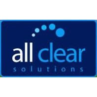 All Clear Solutions - Cleckheaton, West Yorkshire BD19 5LT - 01274 861759 | ShowMeLocal.com